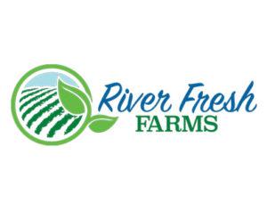 River Fresh Farms